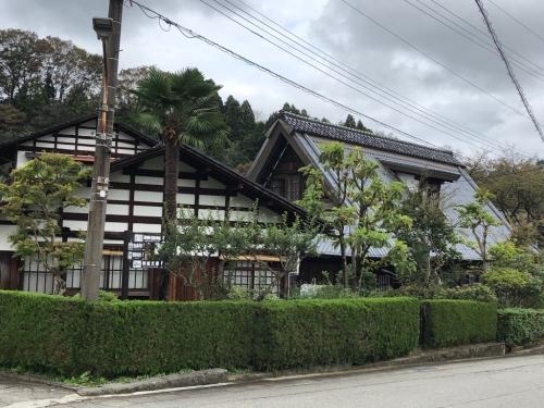 八尾の町と桂樹舎-1.jpg