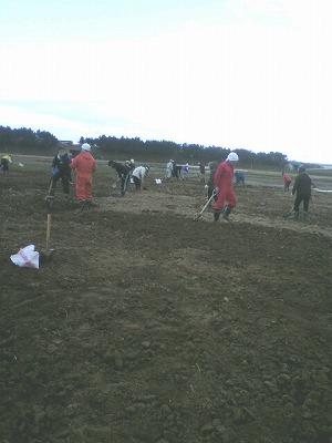 2011121114090000.jpg