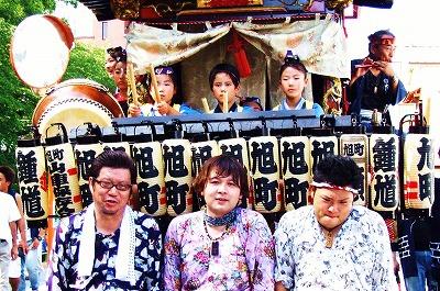 2012_0805_高崎まつり (50).jpg