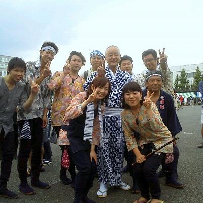 LINEcamera_share_2012-08-18-11-19-38-1.jpg