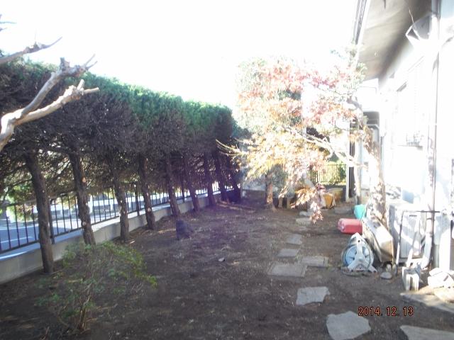 DSCF9291 (640x480).jpg