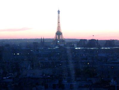 ParisSunset.jpg
