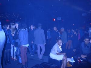 JA Party1.jpg
