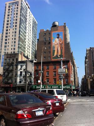 NY街WP1jpg.jpg
