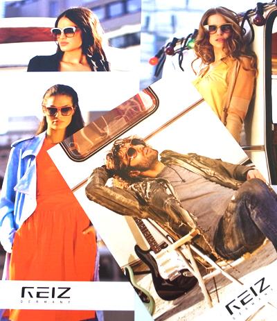 REIZ.SUN1.jpg