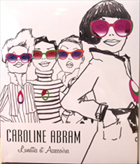 CAROLINE ABRAM02.jpg