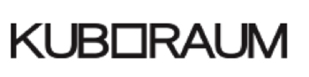 kubo_logo.jpg