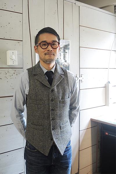 blogshimatsi.jpg