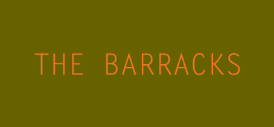 The Barracks logo.jpg