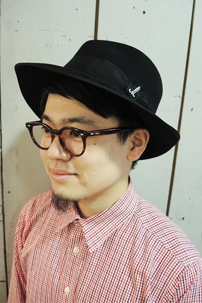 blog_uchida1.jpg
