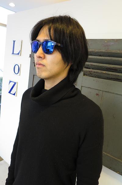 PB_yoshimatsu.jpg