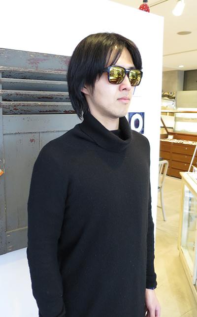 PB_yoshimatsu2.jpg