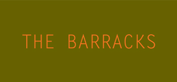 The Barracks logo35.jpg