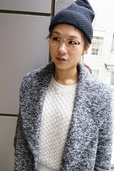 arai_blog1.jpg