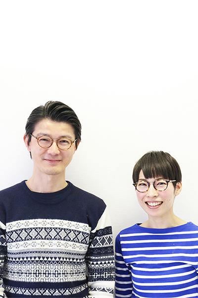 hatachi_miyazakiblog.jpg