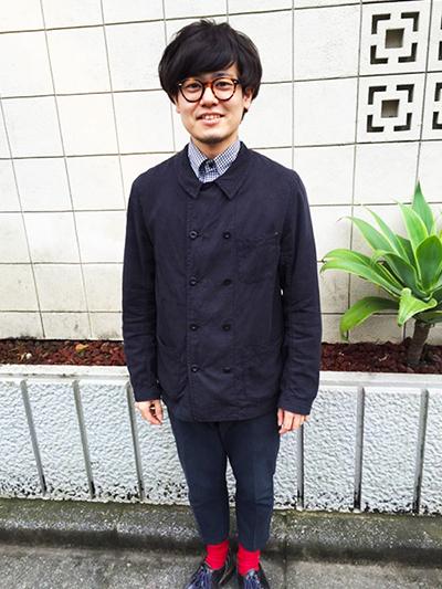 uchida_blog1.jpg
