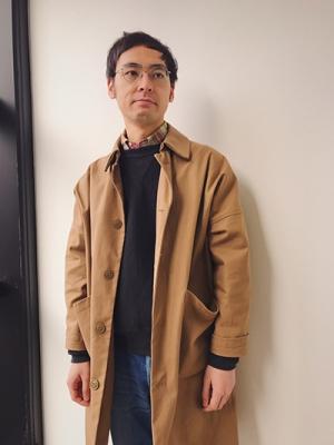 takemura1.jpg