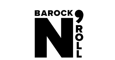 barocknroll.jpg