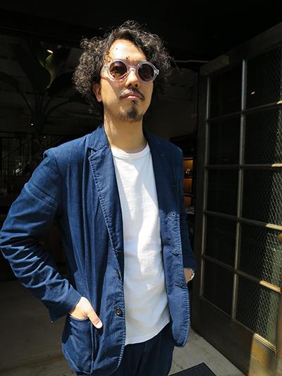 lesca_nakayama.jpg