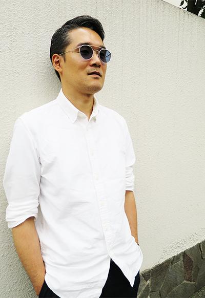 b-shimatsu1.jpg
