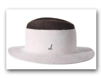 hat2.jpg