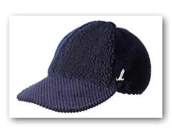 hat12.jpg