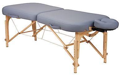 EARTHLITE MASSAGE TABLE  『 Spirit』