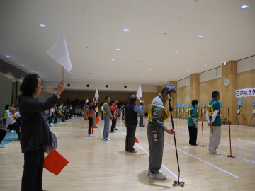 In 東京2016秋季大会 その6