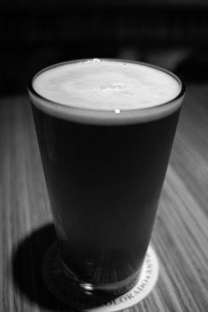 樽生地ビール