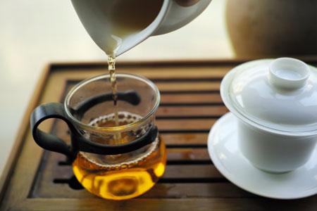 紫・むらさき秋天紅茶2011年