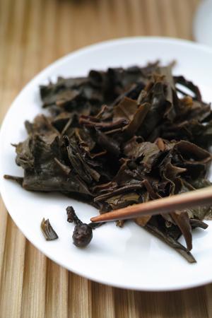 陳臻號圓茶04年