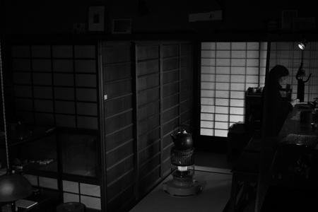 プーアール茶ドットコムお茶会