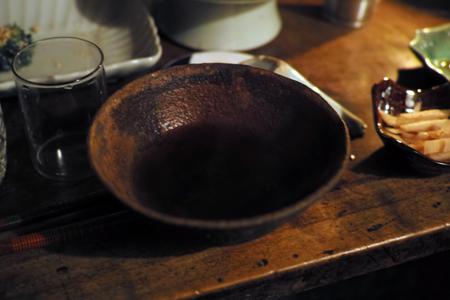 版納古樹熟餅2010年プーアル茶