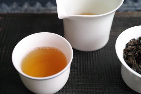 漫撒無聞紅茶2015年