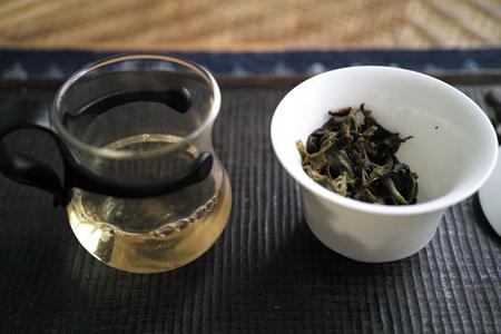 漫撒山風の道の散茶2015年漫撒山風の道の散茶2015年