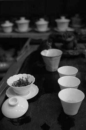 漫撒山風道の散茶2015年