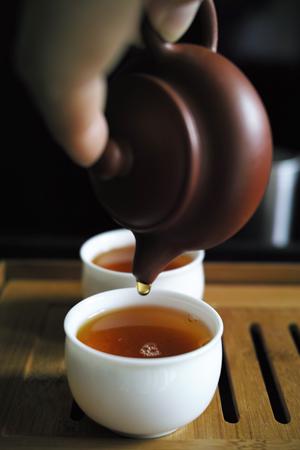 漫撒陰涼紅茶2015年