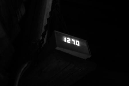 1270度