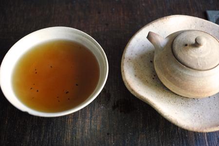 沈香黄片老茶磚80年代