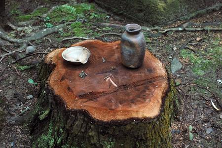 マルティン陶器