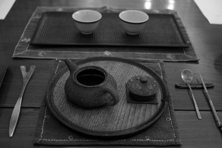 上海試飲会