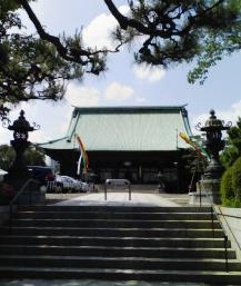 gokokuji_1