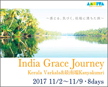 indiagracejourney2017.jpg