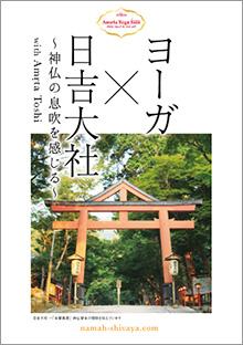 hiyoshi-220.jpg