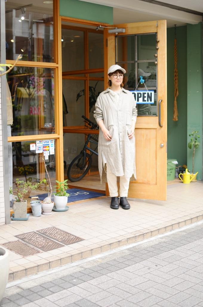 平成最後の営業日