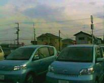 20051130_78683.jpg