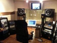 Nasoundra Studio