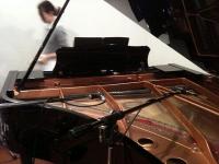 Piano Rec