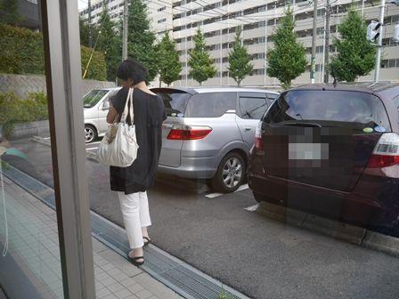 にちじゅん5未修正.jpg