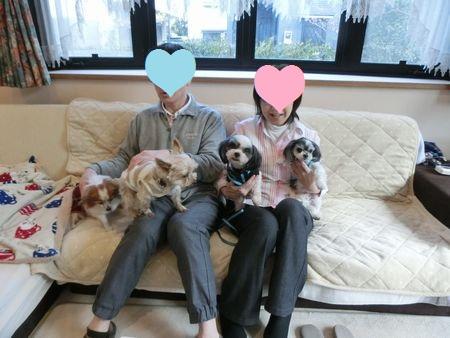 アトム家族写真1.jpg